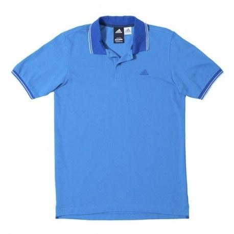 پلو شرت مردانه آدیداس اسنشالز Adidas Essentials Polo M67540