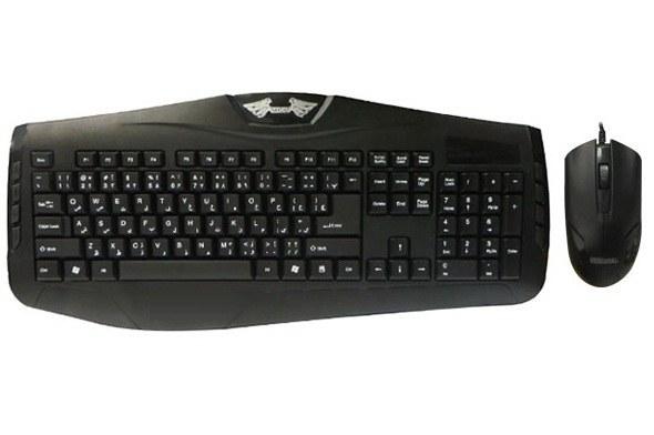 عکس کیبورد و ماوس باسیم سادیتا مدل SKM-1655 با حروف فارسی کیبورد و ماوس سا دیتا SKM-1655 Keyboard and Mouse کیبورد-و-ماوس-باسیم-سادیتا-مدل-skm-1655-با-حروف-فارسی