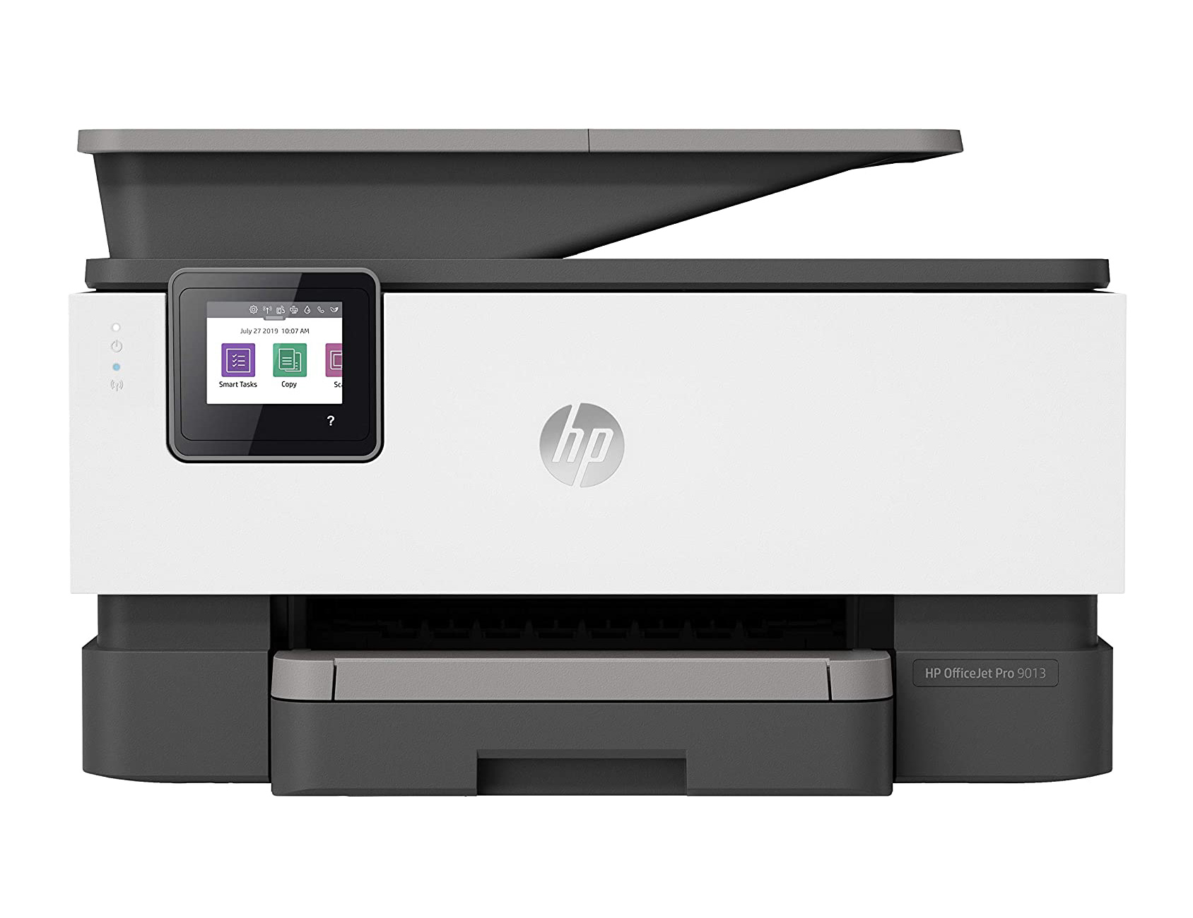 تصویر پرینتر چندکاره جوهرافشان اچ پی مدل 9013 HP OfficeJet Pro 9013 Multifunction Inkjet Printer