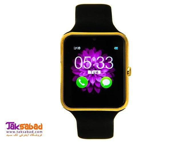 ساعت هوشمند مدل Smart Watch Q7s