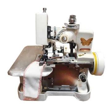 چرخ خیاطی سردوز ریچمن مدل 6M | Richman 6M Sewing Machine