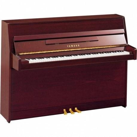 پیانو آکوستیک JU109 Yamaha |