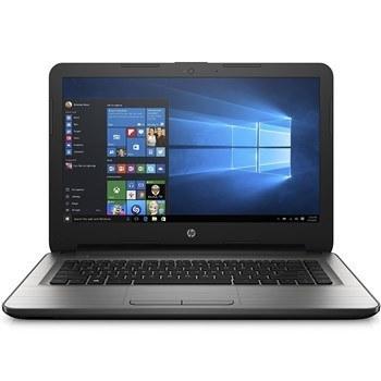 عکس لپ تاپ 14 اينچي اچ پي مدل 14-am096nia HP 14-am096nia - 14 inch Laptop لپ-تاپ-14-اینچی-اچ-پی-مدل-14-am096nia 0
