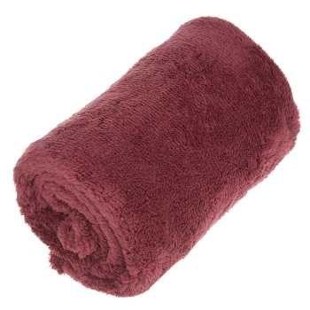 پتو افرا مدل چهار فصل کد 001                            Afra Chahr Fasl 001 Blanket