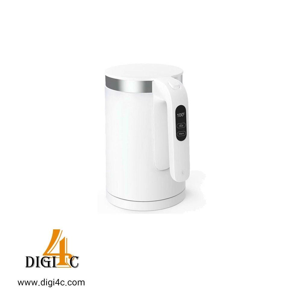 کتری برقی هوشمند مدل VIOMI V-SK152B
