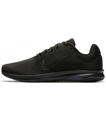کفش مخصوص پیاده روی زنانه نایک مدل Nike WMNS DOWNSHIFTER 8
