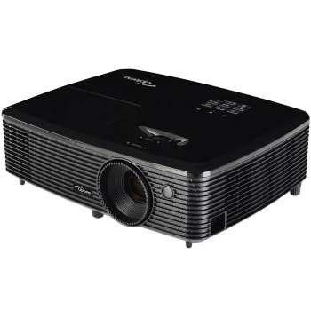 تصویر پروژکتور اوپتوما مدل HD142X Optoma HD142X Projector