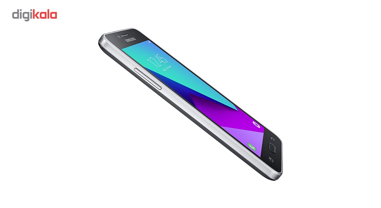 عکس Samsung Galaxy Grand Prime Plus | 8GB گوشی سامسونگ گلکسی گرند پرایم پلاس | ظرفیت 8 گیگابایت samsung-galaxy-grand-prime-plus-8gb 17