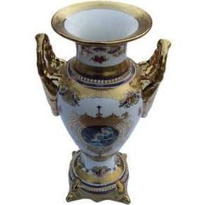 گلدان چینی کد 1214 |