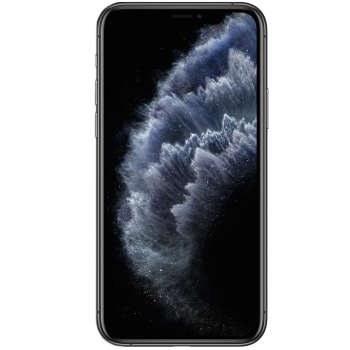عکس گوشی اپل آیفون 11 Pro | ظرفیت 256 گیگابایت Apple iPhone 11 Pro | 256GB گوشی-اپل-ایفون-11-pro-ظرفیت-256-گیگابایت