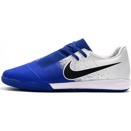 کفش فوتسال نایک مدل Nike Phantom VNM Pro IC Soccer