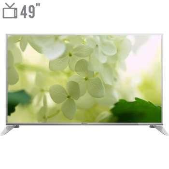 تلویزیون پاناسونیک مدل Panasonic 49DS630R LED TV ال ای دی 49 اینچ