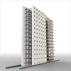 عکس طرح توجیهی تولید خانه پیش ساخته بتنی و دیوار  طرح-توجیهی-تولید-خانه-پیش-ساخته-بتنی-و-دیوار