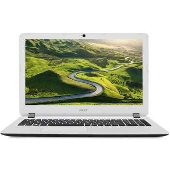 Acer Aspire ES1-533 | 15 inch | Pentium | 4GB | 500GB | لپ تاپ ۱۵ اینچ ایسر Aspire ES1-533