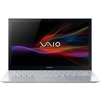 Sony VAIO Pro SVP13213SGS | 13 inch | Core i5 | 4GB | 128GB | لپ تاپ ۱۳ اینچ سونی VAIO Pro SVP13213SGS