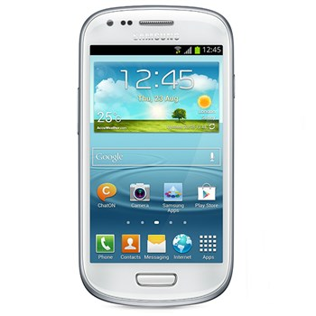 عکس گوشي موبايل سامسونگ آي 8190 گلکسي اس 3 ميني Galaxy S3 Mini I8190 گوشی-موبایل-سامسونگ-ای-8190-گلکسی-اس-3-مینی