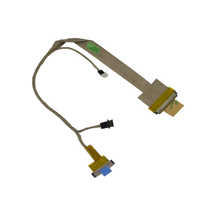 تصویر کابل فلت لپ تاپ سونی F11 Sony F11 Laptop Flat Cable
