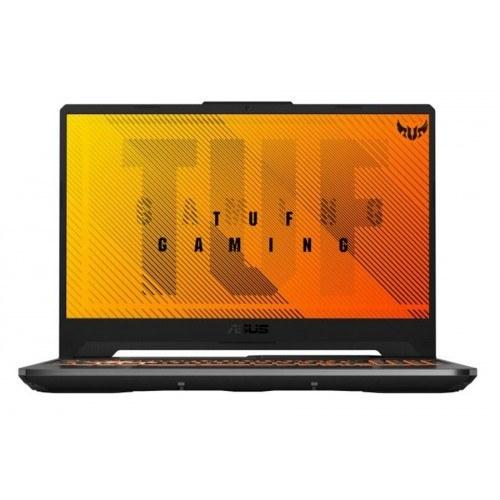 تصویر لپ تاپ گیمینگ ایسوس Asus TUF Gaming F15 FX506LI i5 10300H-8GB-256SSD-1650TI 4GB-FHD Asus TUF Gaming F15 FX506LI Laptop