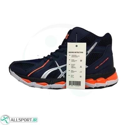 کفش اسیکس طرح اصلی Asics 18
