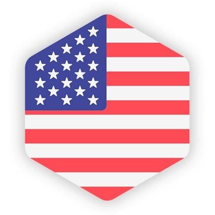 تصویر دلار امریکا