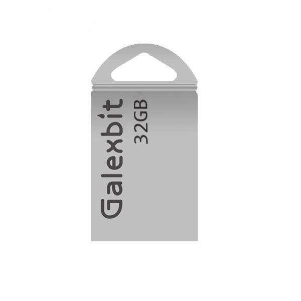 main images فلش مموری گلکس بیت مدل M5 ظرفیت 32 گیگابایت Galexbit M5 Flash Memory - 32GB