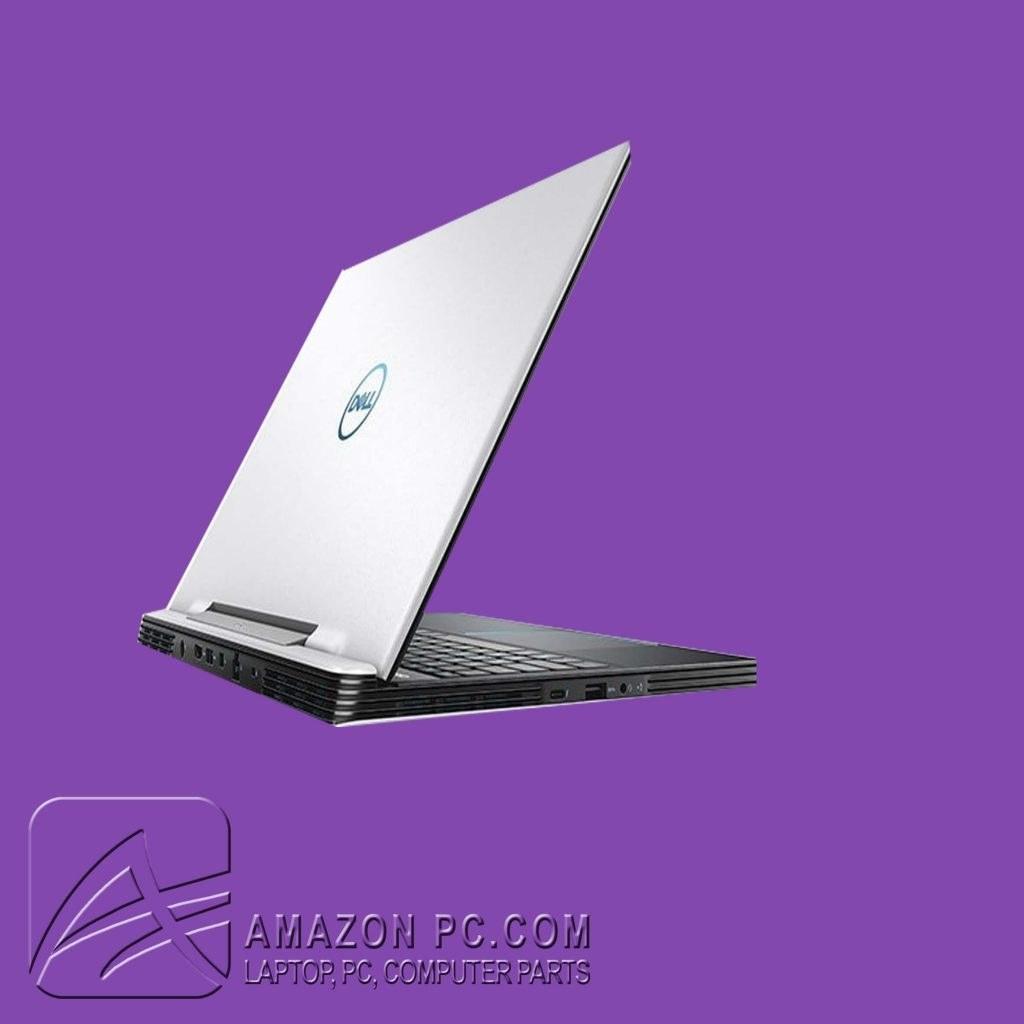 تصویر لپ تاپ دل Latitude E6330 Core i7 4GB 320GB Intel ا Dell Laptop Dell Laptop