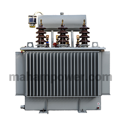 ترانسفورماتور 25KVA روغنی 33KV