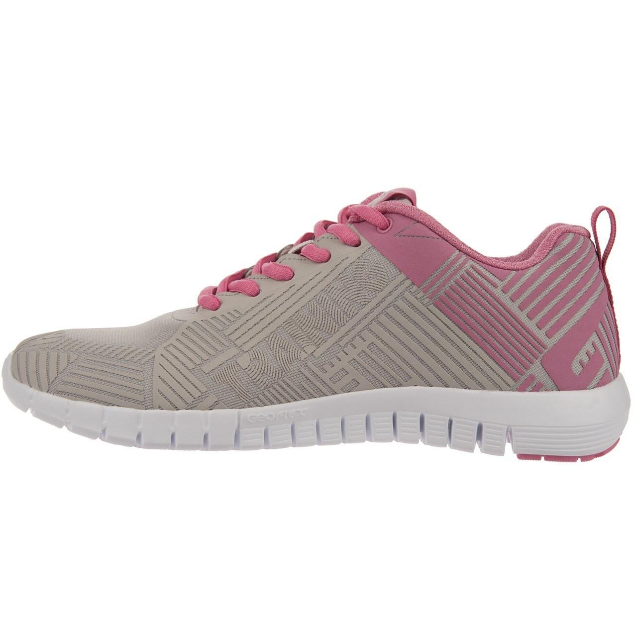 کفش مخصوص دويدن زنانه 361 درجه مدل 24425 | Model 24425 Running Shoes  By 361 Degrees For Women