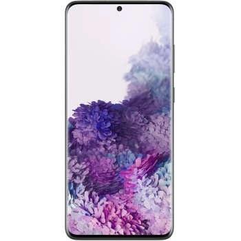عکس گوشی سامسونگ گلکسی اس 20 اولترا دوسیم کارت به همراه هدیه هدفون گلکسی بادز پلاس Samsung Galaxy S20 Ultra with Galaxy Buds Plus Bundle 128GB- 12GB RAM گوشی-سامسونگ-گلکسی-اس-20-اولترا-دوسیم-کارت-به-همراه-هدیه-هدفون-گلکسی-بادز-پلاس