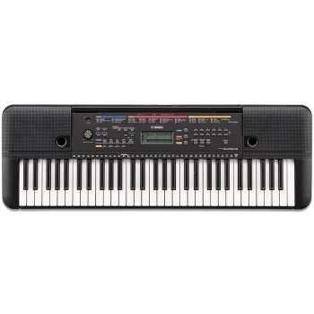 کیبورد یاماها مدل PSR E263 | Yamaha PSR E263 Keyboard