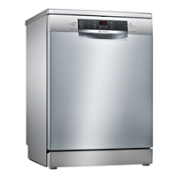 main images ماشین ظرفشویی بوش مدل SMS46MI01B Bosch dishwasher model SMS46MI01B
