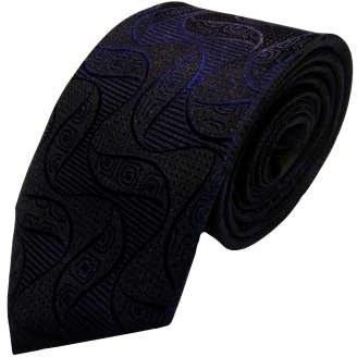 کراوات مردانه کد 228 |