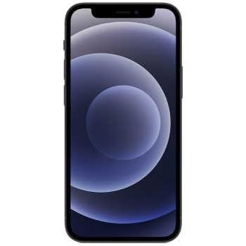 تصویر گوشی اپل iPhone 12 mini | حافظه 128 گیگابایت ا Apple iPhone 12 mini 128GB Apple iPhone 12 mini 128GB