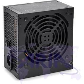 تصویر پاور دیپ کول DN450 450W DeepCool DN450 Power Supply