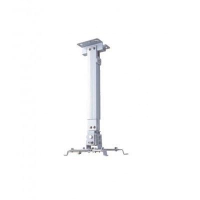 تصویر پایه سقفی پروژکتور 180-Scope 100