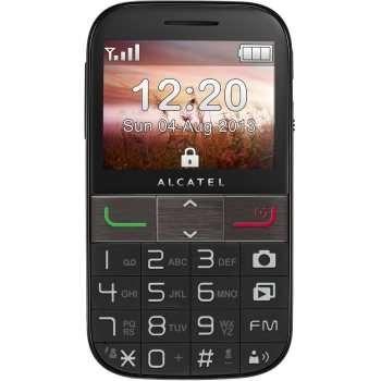 Alcatel OneTouch 2001X | 16GB | گوشی آلکاتل وان تاچ 2001X | ظرفیت 16 گیگابایت
