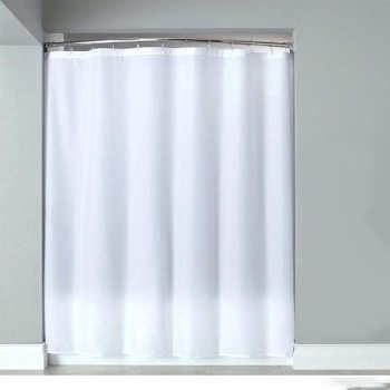 پرده حمام پیسو سایز  190×210 سانتی متر |