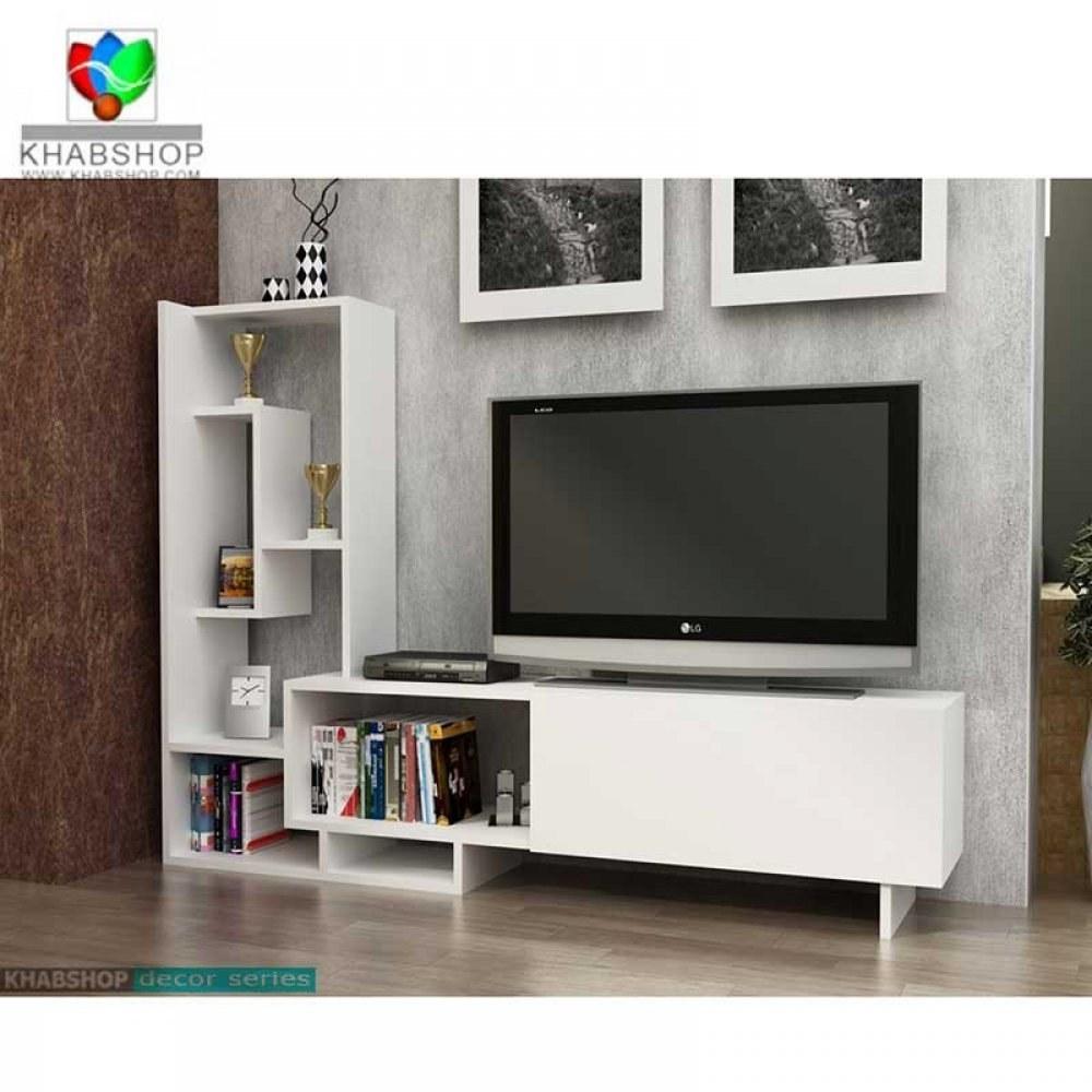 میز LCD مدل JB35 |