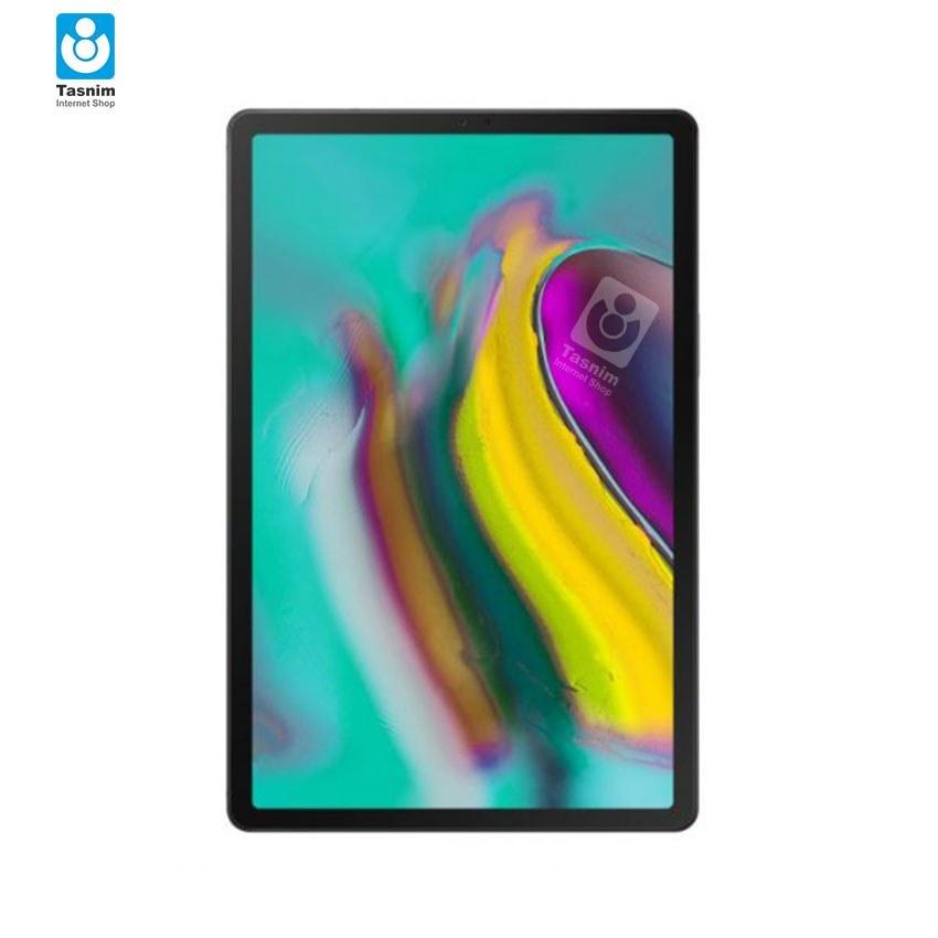 تصویر Samsung Galaxy Tab S5e 10.5 LTE 2019 SM-T725 64/4G تبلت سامسونگ مدل T725