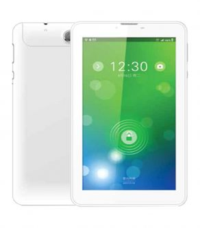 main images تبلت آی لایف ITELL K3300SW دو سیم کارت - ظرفیت 8 گیگابایت i-Life ITELL K3300SW Dual SIM Tablet - 8GB