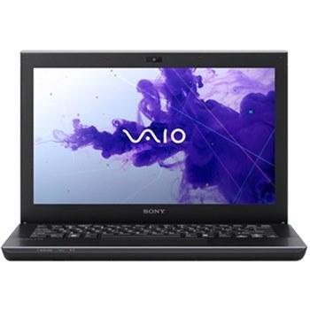 عکس لپ تاپ ۱۳ اینچ سونی VAIO S13GGX  Sony VAIO S13GGX | 13 inch | Core i7 | 4GB | 500GB | 512MB لپ-تاپ-13-اینچ-سونی-vaio-s13ggx