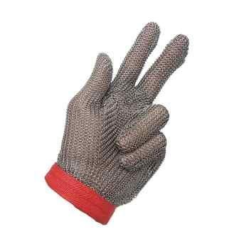 دستکش قصابی مدل RE22 |