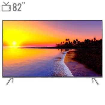 تلویزیون 82 اینچ سامسونگ مدل NU8900