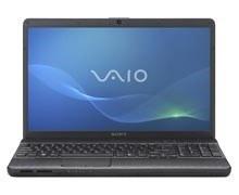 Sony VAIO EH24FX | 15 inch | Core i3 | 4GB | 640GB | لپ تاپ ۱۵ اینچ سونی VAIO EH24FX