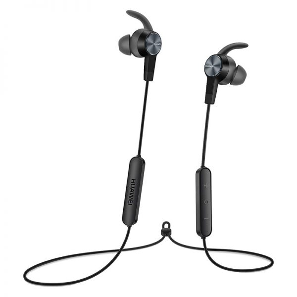 عکس هدفون بی سیم هوآوی مدل Sport AM۶۱ Huawei AM61 Sport Wireless Headphone هدفون-بی-سیم-هواوی-مدل-sport-am61