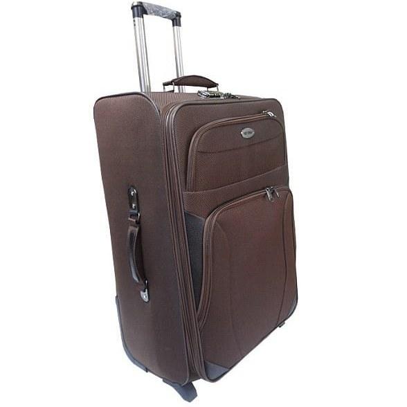 چمدان تاپ یورو سایز بزرگ