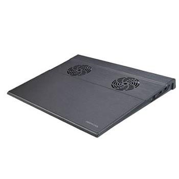 تصویر Deepcool N18 Notebook Coolpad Deepcool N18