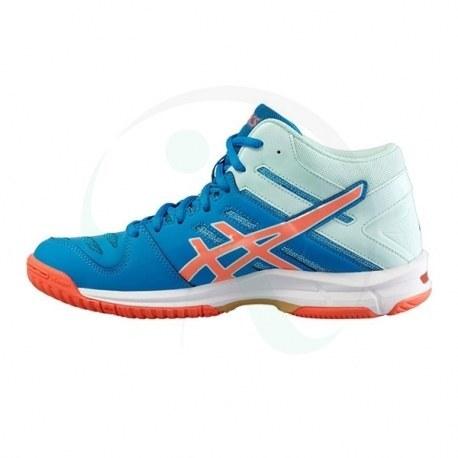 کفش والیبال مردانه اسیکس ژل بیاند Asics Gel Beyond 5 B650N
