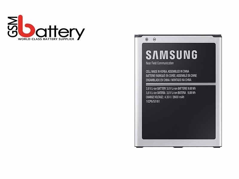 تصویر باتری سامسونگ Samsung Galaxy J2 Pro Samsung Galaxy J2 Pro Battery