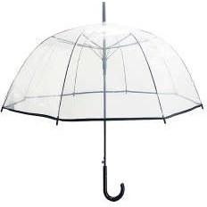 ریسه ال ای دی طرح چتر |